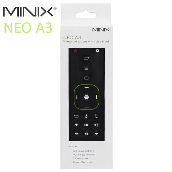 minix neo a2 manual pdf
