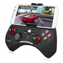 iPEGA PG-9025 Wireless Bluetooth Game Controller.